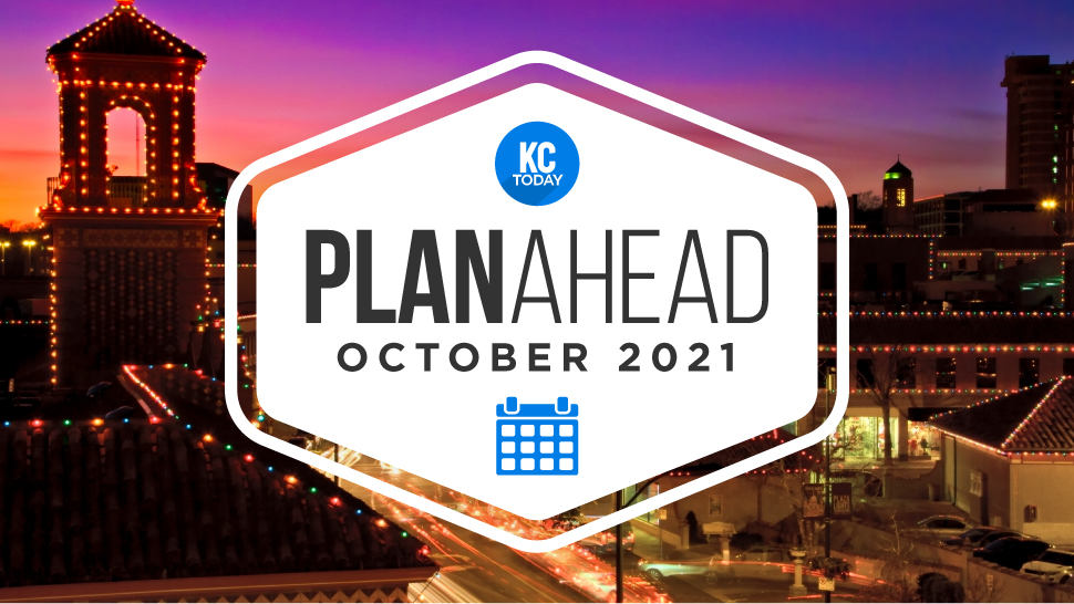 Graphic made by KCtoday for our Plan Ahead calendar of events.
